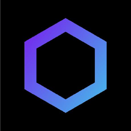 docker-nexus