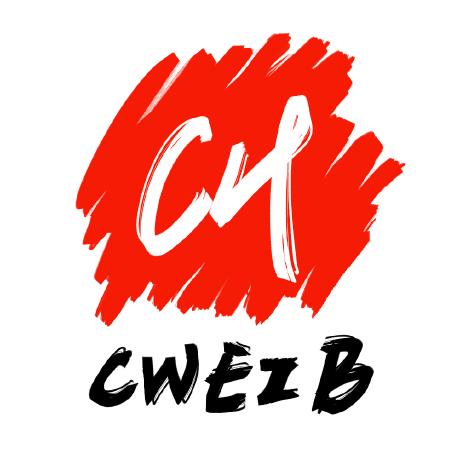 CWEIB