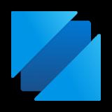 Sysinternals logo