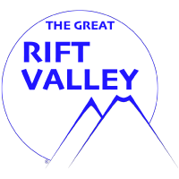 @RiftValleySoftware