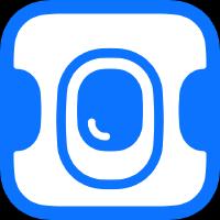 KosyanMedia/android-range-seek-bar - Libraries io