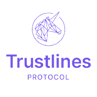 @trustlines-protocol