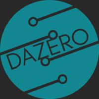 @dazeroit