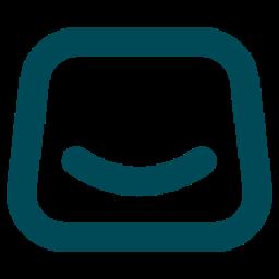 SallaApp