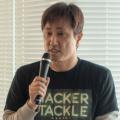 Manabu Matsuzaki