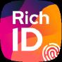 @rich-id
