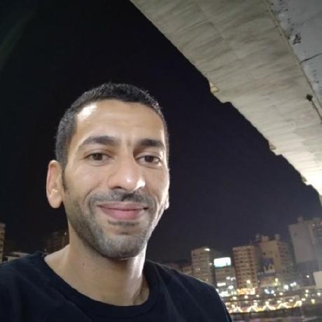 @iabdalkader