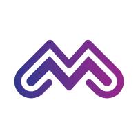 @project-mynt