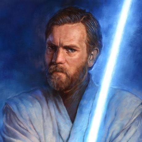 @Obi-Wan3