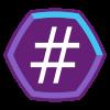 SciSharp logo
