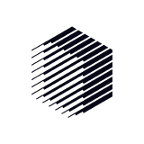 renproject logo