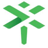 dragonflyoss logo
