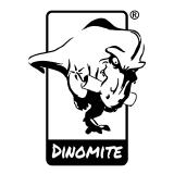 Dinomite-Studios logo