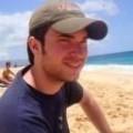 Dustin Bachrach