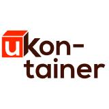 ukontainer logo