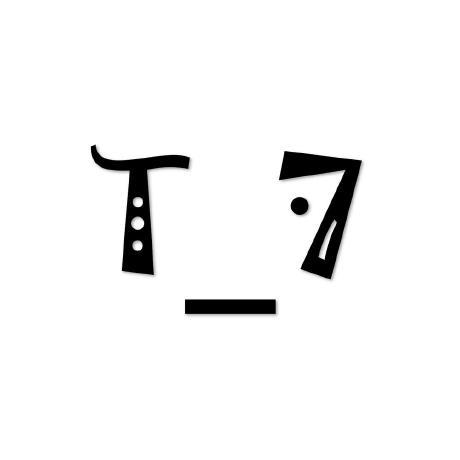 t7yang