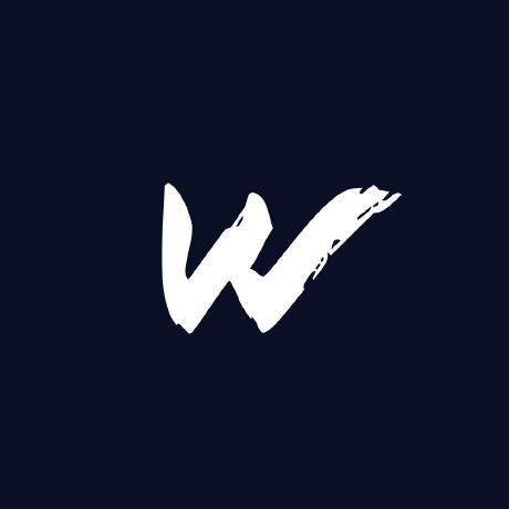 Widle-Studio