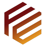fusion-engineering logo