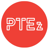 @PTEz
