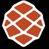 redwoodjs logo