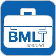 @bmlt-enabled