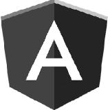 AngularID-CN logo