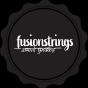 @fusionstrings