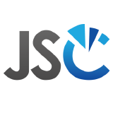 jscharting logo