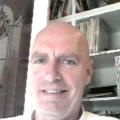 Jaap van der Kreeft