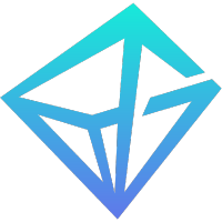 @The-Terra-Foundation