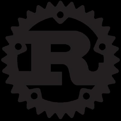 rust-dev-tools