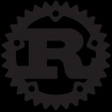 rust-dev-tools logo