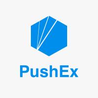 @pushex-project