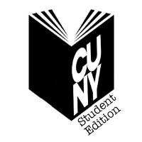@CUNY-Student-Editions