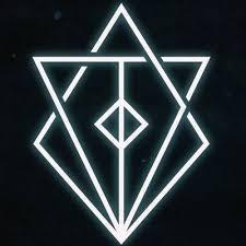 Uploaded avatar of EusebioAjas