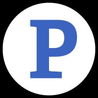 @panopticdotcom
