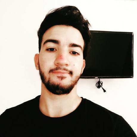 Abdelbasset-Aidouni