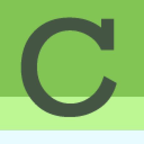 calagator