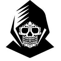 @hackersbadge