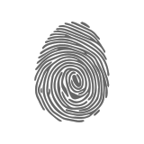 verifid logo
