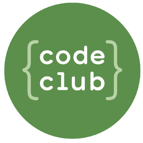 Top 45 TOPC Developers   GithubStars