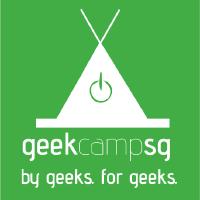 @GeekcampSG