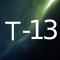 @T-13