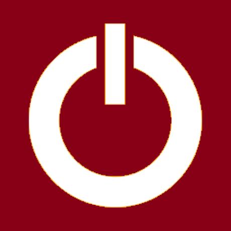 upman