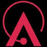agenium-scale logo