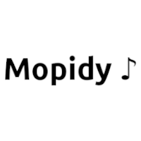 mopidy-youtube