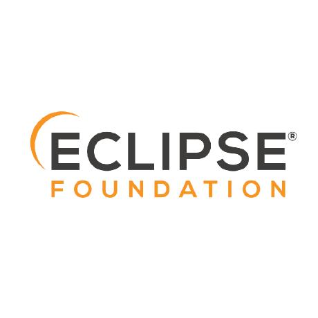 @eclipsewebmaster