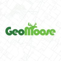 @geomoose