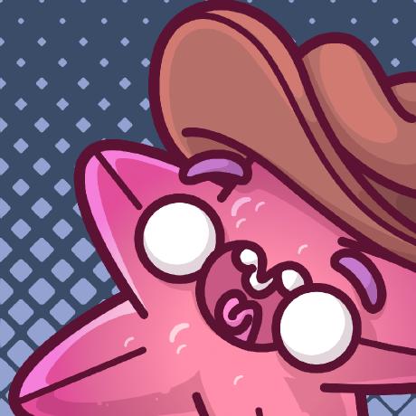 GitHub profile image of bourhaouta