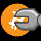BittyTax logo